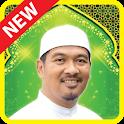 Ustaz Ahmad Dasuki icon