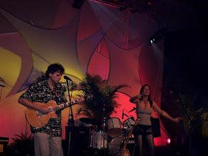Photo: Gaylord Convention Center - Orlando