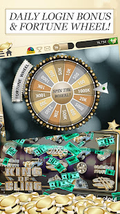 Ruby fortune casino nz