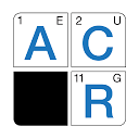 Acrostics Crossword Puzzles