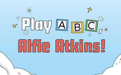 Play ABC, Alfie Atkins 1.6.2 screenshots 17