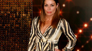 Alison King doesn't think Carla considered Roy's 'strong principles'