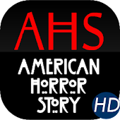 American Hororr Story HD