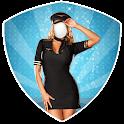 Uniform Photo Editor icon
