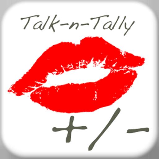 Talk n' Tally