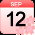 Calendar Widget 2 Lite icon