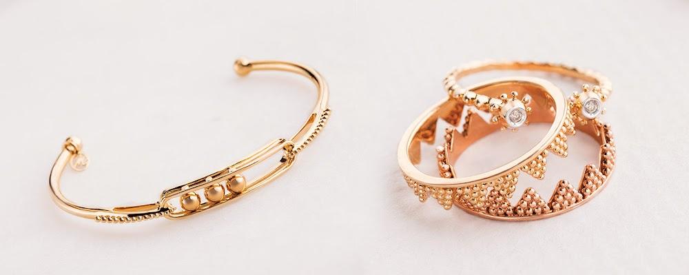 bridal-jewellery-sets-delhi-tanishq-the-jewelery-shop_image