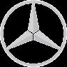 com.helleniccomms.mercedes.driver