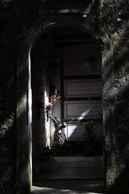 the mystery of the death di cesca_di.pietro