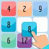 com.oakgames.fused.numberpuzzle