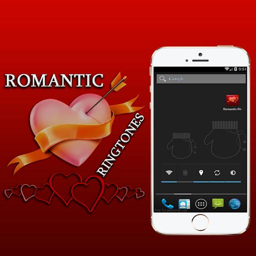 玩音樂App|最高のロマンチックな着メロ免費|APP試玩