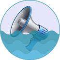 @Voice Floating Button Plugin icon