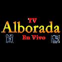Radio Alborada icon