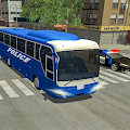 Prison Bus Driving