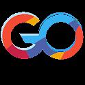 GoChat icon