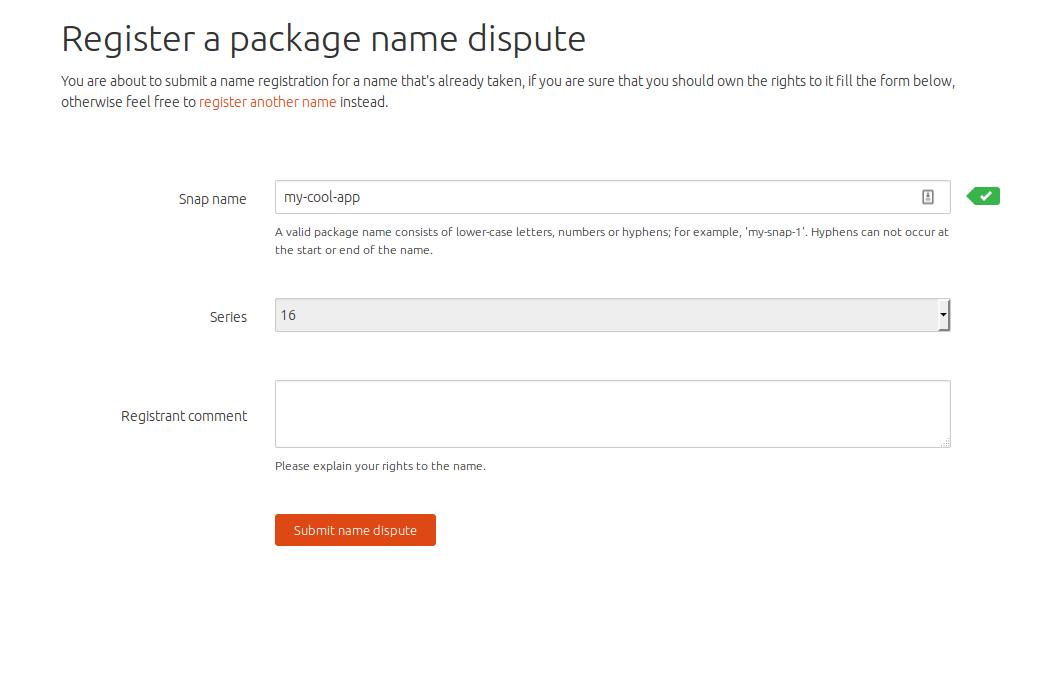 snap-name-register-dispute.png