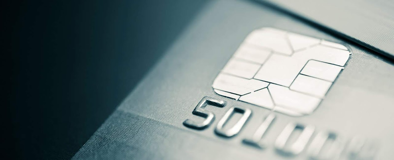 Common Pitfalls and Tips to Meet PCI DSS Compliance Network Environment. Source: SecureWorks