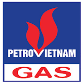 Download Gọi Gas Free