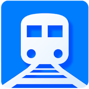 App Live Train Status, PNR Status && Indian Rail Info APK for Windows Phone