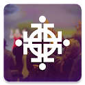 Evangelical Covenant Church icon