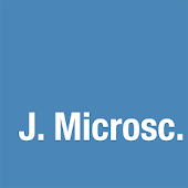 Journal of Microscopy