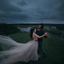 Wedding photographer Olga Sukhorukova (HelgaS). Photo of 12.05.2016