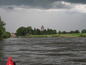 Photo: onweer boven Dalfsen 5424