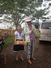 Photo: Cuu Tro tai Hue