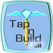 Tap 'n' Build - Clicker Game Full