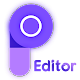 ImgTuner - Photo Editor Pro 2020 icon