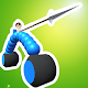 Draw Joust! Download for PC Windows 10/8/7