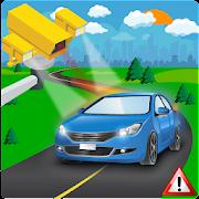 App GPS Speed Camera Radar Detector- Voice Speed Alert apk for kindle fire