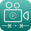 Video Cutter : Trimmer icon