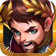 Game of Rulers-Clash of Thrones Android apk