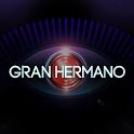 GH Oficial icon
