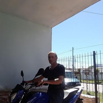 Foto de perfil de carlos60