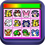 Onet Pikachu 2003 Icon