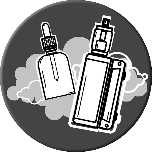 Vape Tools Box [for true Geeks] APK Cracked Download