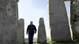 Origins of Stonehenge