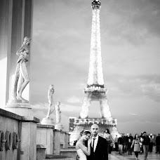 Wedding photographer Stefanie Krel Krel (stennie). Photo of 28.05.2014