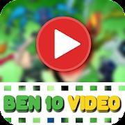 Ben 10 Video