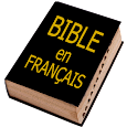 French Bible apk