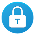 Smart AppLock (App Protect) apk