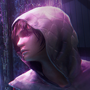 République 6.1 Unlocked APK