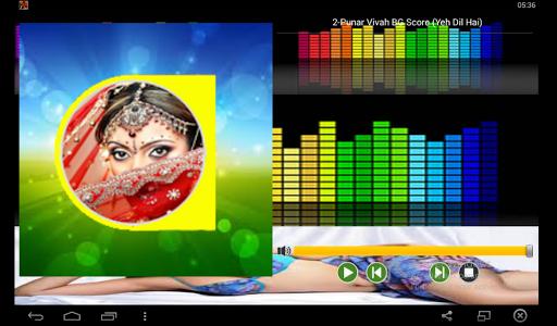 music india mp3 2016 AUDIO