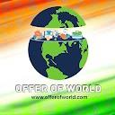 OFFER OF WORLD, Tollygunge, Kolkata logo
