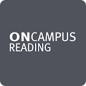 ONCAMPUS Reading PreArrival