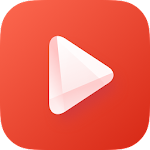 InsTube Video Player 2.2.3