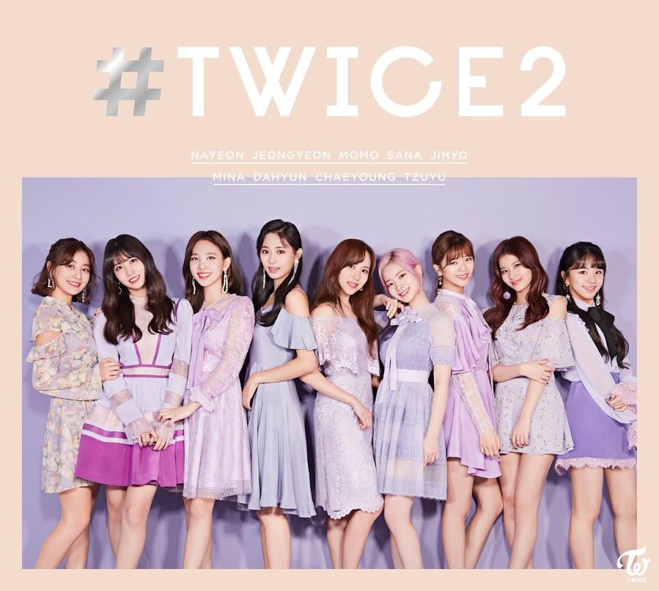 twice2 1